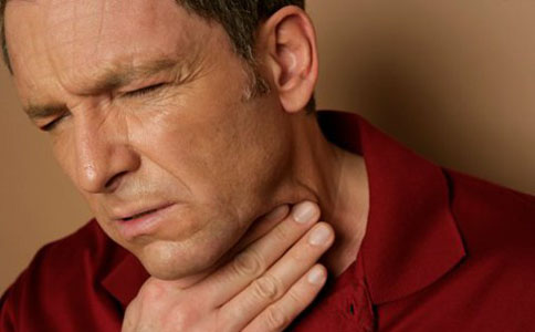 咽喉肿痛怎么办 咽喉肿痛吃什么药好 咽喉肿痛吃什么好