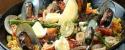 夫妻吃什么好 多吃这10种食物对夫妻生活有利