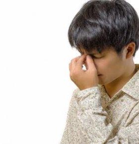 鼻咽癌怎么治疗 鼻咽癌有什么治疗方法 鼻咽癌吃什么好