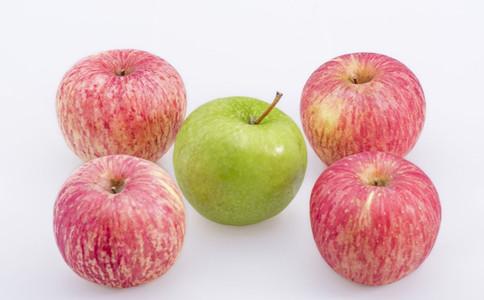 9种适合女性坐月子期间吃的水果夏天坐月子吃什么水果 坐月子吃水果禁忌 坐月子能吃水果吗