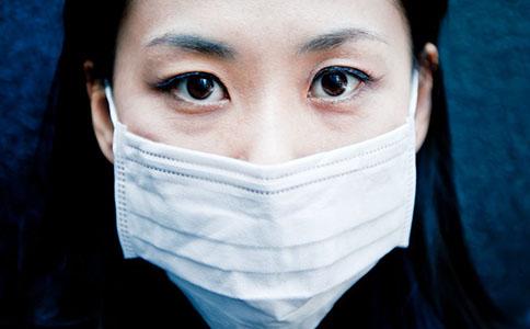 戴口罩能预防过敏性鼻炎发作吗 戴口罩可不可以预防过敏性鼻炎发作 戴口罩对于过敏性鼻炎的作用