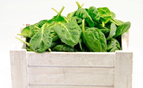 哪些食物容易致癌 如何防癌 防癌吃什么