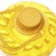 花生油可以减肥吗 花生油的热量