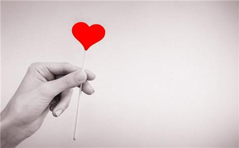无偿献血20次以上享受三免福利 三免福利是什么 无偿献血有哪些好处
