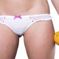 阴道炎是什么 阴道炎有哪些表现 阴道炎的症状有哪些