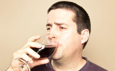 五个民间土偏方帮你快速戒酒
