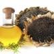葵花籽油可以减肥吗 葵花籽油的热量