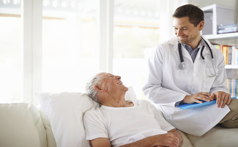 防癌体检项目有哪些 防癌体检注意事项有哪些 防癌体检是什么