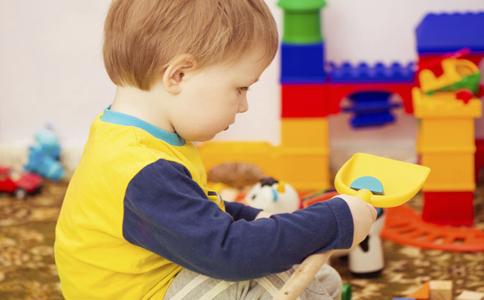 教育孩子最好的方法是什么 教育孩子有什么心得 对孩子大声呵斥可以吗