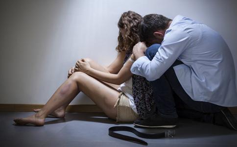男人为什么不想回家 男人不想回家的原因是什么 不喜欢回家男人在外都干什么