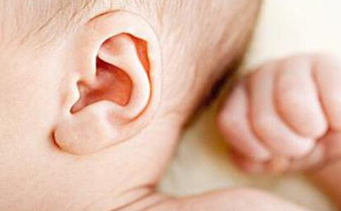 日常生活中要怎样护理好耳朵 要如何护理耳朵 护理耳朵时需注意什么