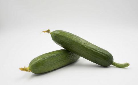 如何护肝 护肝有什么方法 护肝吃什么