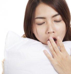 思考过多易失眠 八种食物治失眠效果佳