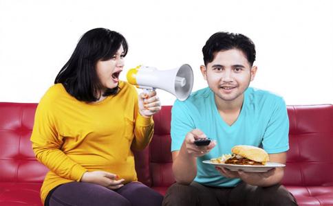 什么是婚姻温度 婚姻温度能体现出什么 婚姻温度怎么测试