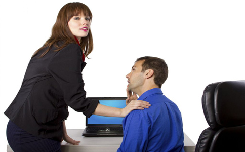 怎么和上司相处 与上司相处的方法有哪些 如何与懒散的上司相处