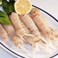 药流后可以吃海鲜吗 药流后吃海鲜注意什么 药流后吃什么好