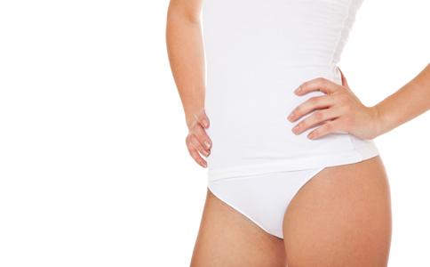 婦科白帶膏的功效 白帶異常怎麼辦 婦科白帶膏能治白帶異常嗎