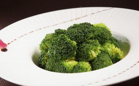 如何抗癌 抗癌的食物有哪些 吃什么会致癌