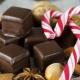 巧克力可以减肥吗 巧克力的热量