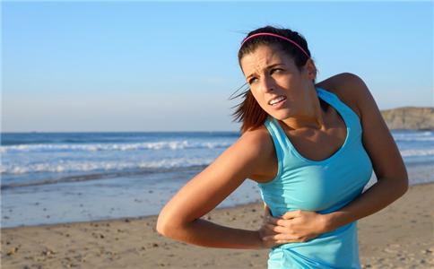 运动损伤急救措施 运动损伤急救措施 运动损伤怎么急救