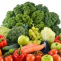夏至饮食养生吃什么 夏至吃什么能养生 夏至如何养生