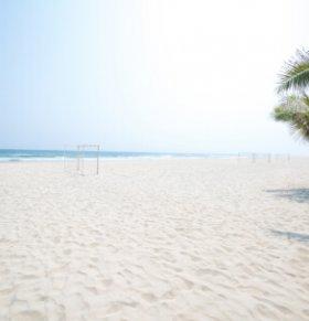 台北6月份6次37度高温 破百年记录