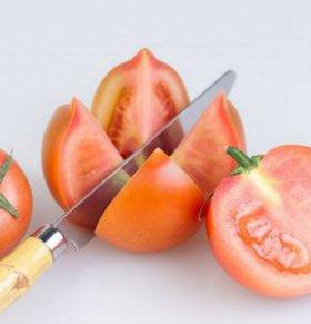金雅琴因癌症去世 预防癌症吃八种食物