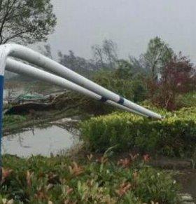 江苏盐城遭遇龙卷风51人死亡多人受伤