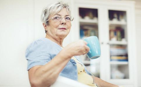 老人如何養生老人生活的禁忌老人如何養生