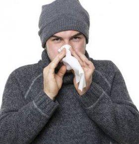 鼻咽癌怎么治疗 鼻咽癌吃什么好 鼻咽癌的原因有哪些