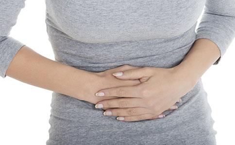 腰部吸脂有风险 曝腰部吸脂术失败原因 腰部吸脂最多可以抽吸多少