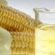 玉米油可以减肥吗 玉米油的热量