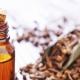 香油可以减肥吗 香油的热量