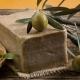 橄榄油可以减肥吗 橄榄油的热量