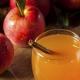 苹果醋可以减肥吗 苹果醋的热量