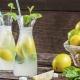柠檬汁可以减肥吗 柠檬汁的热量