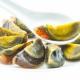 皮蛋可以减肥吗 皮蛋的热量