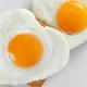 鸡蛋可以减肥吗 鸡蛋的热量