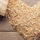 燕麦片可以减肥吗 燕麦片的热量