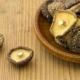 冬菇可以减肥吗 冬菇的热量