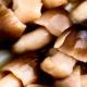草菇可以减肥吗 草菇的热量