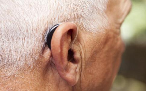 老人聽力退化怎麼辦聽力退化怎麼辦如何保護聽力