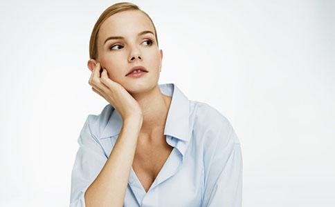 毛孔粗大怎么办 怎么做可以收缩毛孔 收缩毛孔的办法