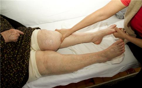 肾衰竭早期症状 肾衰竭的早期症状 肾衰竭早期症状有哪些