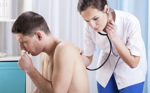 咽炎咳嗽怎么办 咽炎咳嗽如何治疗 哪些中药能治咽炎咳嗽