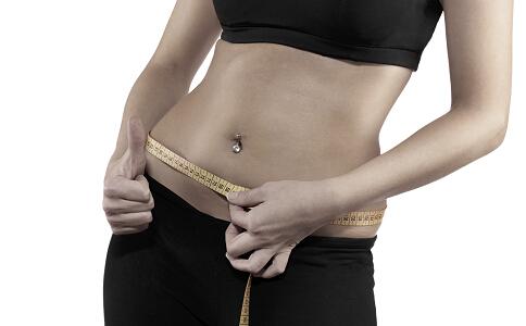 不长胖的秘诀有哪些 永远不会发胖的秘诀 怎样才能不长胖
