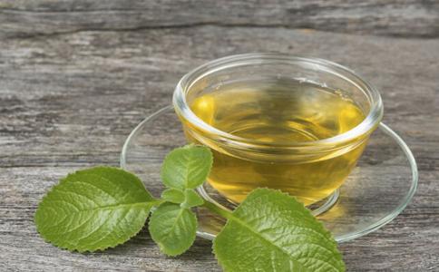 治疗便秘 不如试试这6款药茶