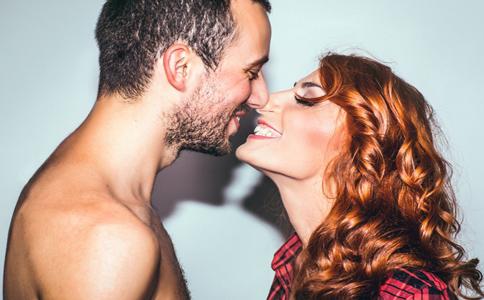 怎么看出男人花心 花心男人的表现有哪些 如何判断男人花心