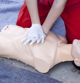 每分钟约1人心脏性猝死 6类人属于高危人群