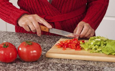 男人吃什么健康 健康食物有哪些 男人壮阳的健康食物有哪些